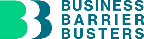 BBB - Business Barrier Busters
